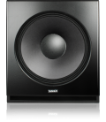 Сабвуфер Tannoy Definition Install DS15i Sub
