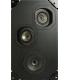 Акустическая система Tannoy Definition Install iW60 EFX