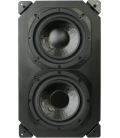 Сабвуфер Tannoy Definition Install iW210s