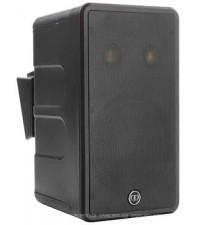 Акустика Monitor Audio CL60-T2