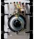 Акустическая система TANNOY iW 62TDC
