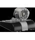 Акустическая система TANNOY SuperTweeter ST-300Mg