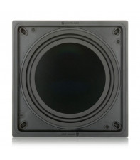 Сабвуфер Monitor Audio IWS10 Inwall Subwoofer Driver