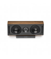 Акустика центрального канала Sonus Faber Venere CENTER wood