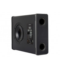 Monitor Audio WS10 Wireless Sub Woofer