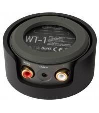 Monitor Audio Airstream WT-1 wireless transmitter