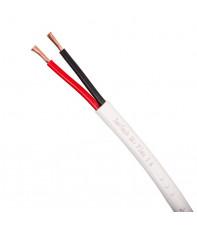 Акустический кабель Supra SKY FLEX 2X1.6 WHT B150