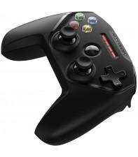 Джойстик SteelSeries Nimbus Wireless Gaming Controller (Black)
