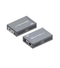 HDBaseT Передатчик по витой паре до 70м 4K AirBase G-EX70HDBT4K