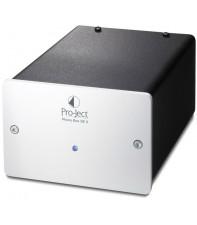 Фонокорректоры Pro-Ject PHONO BOX SE II