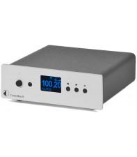 FM-тюнер Pro-Ject Tuner Box S