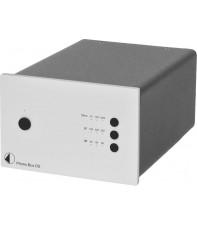 Фонокорректоры Pro-Ject Phono Box DS
