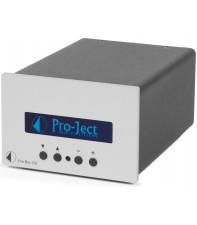 Предварительный усилитель Pro-Ject PRE BOX DS