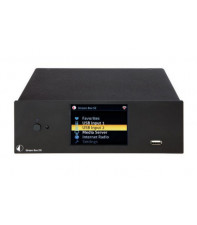 Сетевой плеер Pro-Ject Stream Box DS