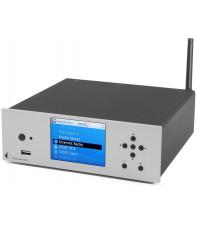 Сетевой плеер Pro-Ject STREAM BOX DSA