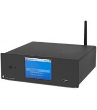 Сетевой плеер Pro-Ject STREAM BOX DSnet