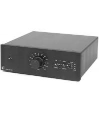 Фонокорректоры PRO-JECT Phono Box RS