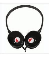 Наушники Pro-Ject HEAR IT 2