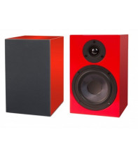 Акустическая система Pro-Ject SPEAKER BOX 5