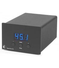 Переключатель скорости Pro-Ject SPEED BOX DS Black