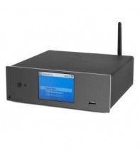 Тюнер Pro-Ject TUNER BOX DS Wifi