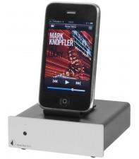 Док-станция Pro-Ject Dock Box S Fi
