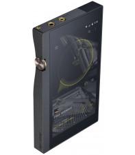 Цифровой портативный аудиоплеер с ЦАП/USB/SD/Bluetooth/WiFi Onkyo DP-X1