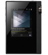 Цифровой портативный аудиоплеер Onkyo DP-S1 Black