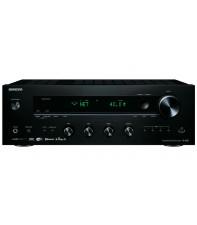 Сетевой-стерео ресивер Onkyo TX-8250 Black