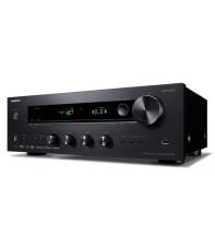 Сетевой стерео ресивер Onkyo TX-8270 Black