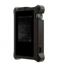 Чехол для портативного аудиоплеера DP-S1 Onkyo DPA-PUS1