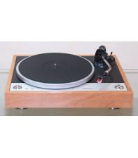 Проигрыватель виниловых дисков Onkyo CP-1050 Wood