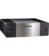 Сетевой фильтр Furman IT-Reference 16 E i