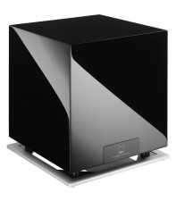Сабвуфер DALI SUB M-10 DBlack High Gloss