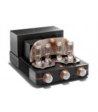 Стерео усилитель Unison Research S9