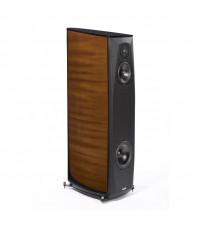 Акустическая система Opera Loudspeaker CALLAS DIVA