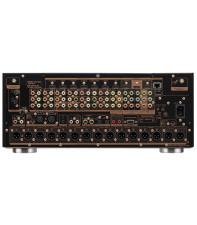 AV процессор Marantz AV8802 A Black