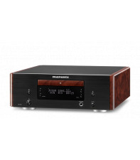 CD плеер Marantz HD-CD1