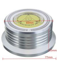 GH Acoustics прижим (клэмп) для виниловых пластинок