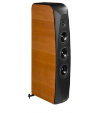 Акустическая система Opera Loudspeaker QUINTA SE