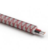 Акустический кабель DALI CONNECT SC RM230С