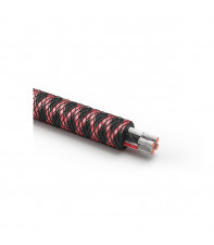 Акустический кабель DALI CONNECT SC RM430ST Bi-wire
