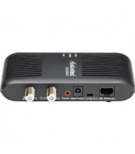 Actiontec Передатчик интернет по коаксиальному кабелю