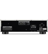 SACD-плеер Denon DCD-1600NE