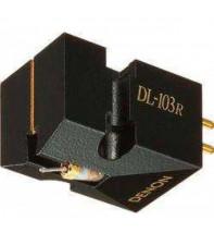 Картридж МC Denon DL-103R