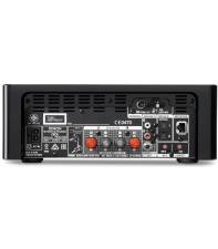 CD-ресивер Denon CEOL RCD-N9