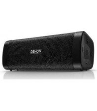 Портативная акустика Denon Envaya Mini DSB-150BT Black
