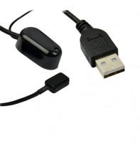 AirBase IR-USB-1