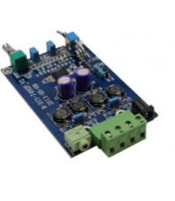 2.0 stereo bluetooth amplifier board FX-Audio M-DIY-7492P7492A TDA7492P