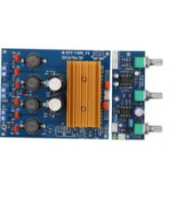 2.0 stereo Amplifier board FX-Audio TDA7498